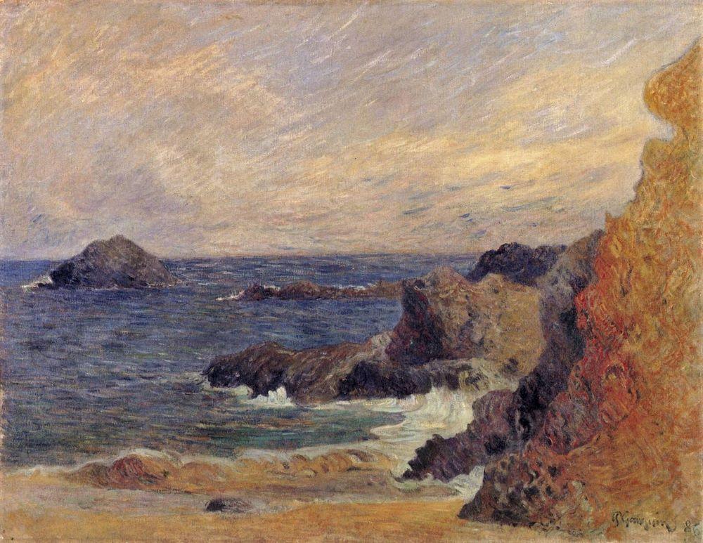 Paul_Gauguin