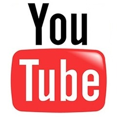 02038366-photo-youtube-mikeklo-logo