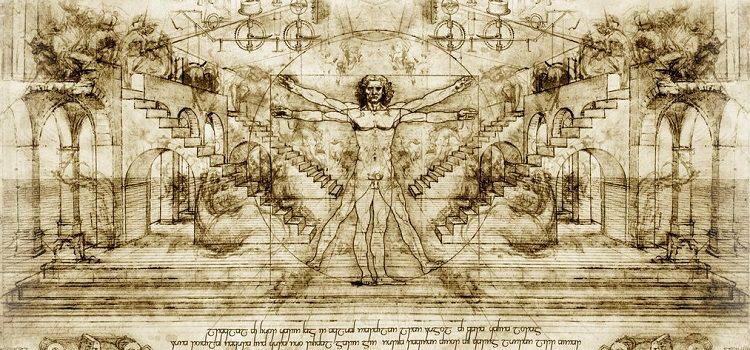 Leonardo-Da-Vinci-455