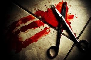 gyilkosság vagy baleset