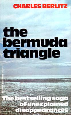 Charles_Berlitz_-_The_Bermuda_Triangle_-_1977_Panther_paperback_book_cover